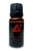 Image of Red Oil